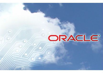oracle_nube