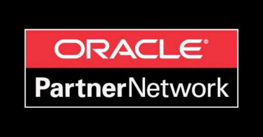 oracle_partner_network