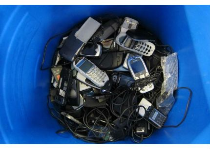 reciclado_electronica
