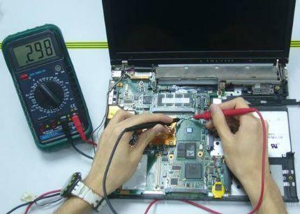 reparaciones_electrónicas