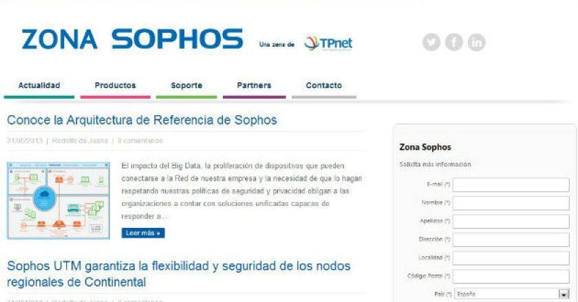 sophos_muycanal