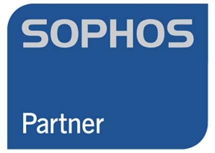 sophos_partner