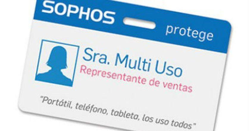 sophos_proteccion