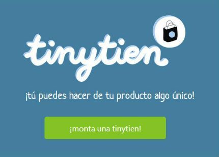 tinytien_tienda_on-line