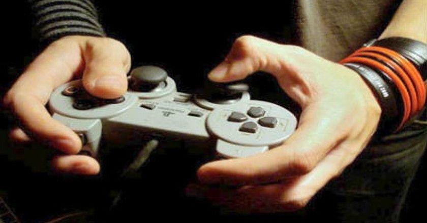 videojuego_uso