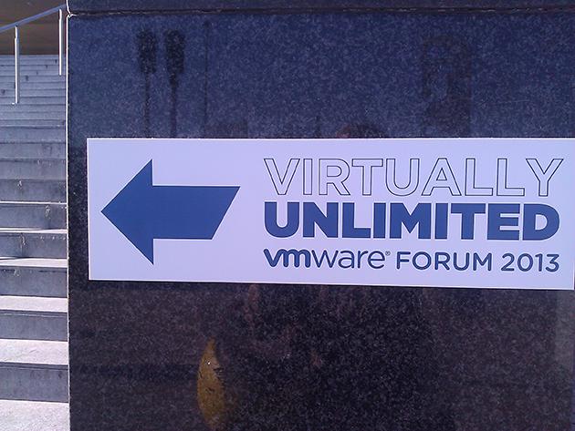 vmware_forum_2013