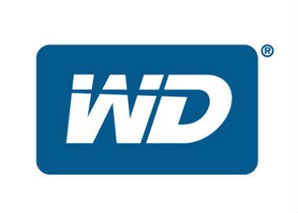 wd_arkeia
