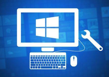 windows8_pc