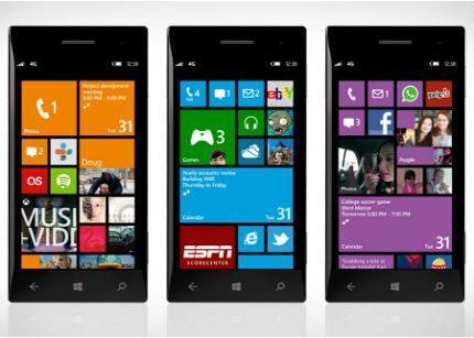 windows_phone8