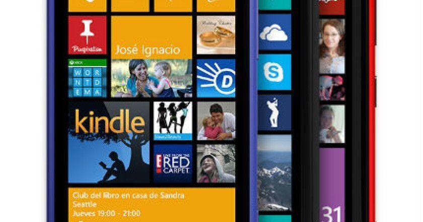 windows_phone_terminales