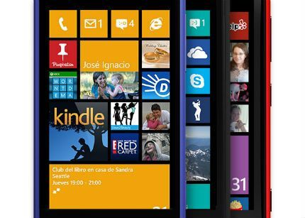 windows_phone_terminales
