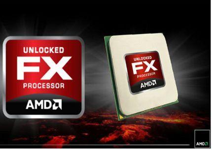 AMD-FX9000