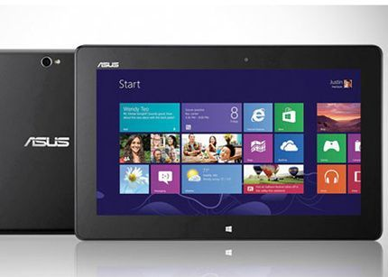 ASUS-Tablet-Windows8