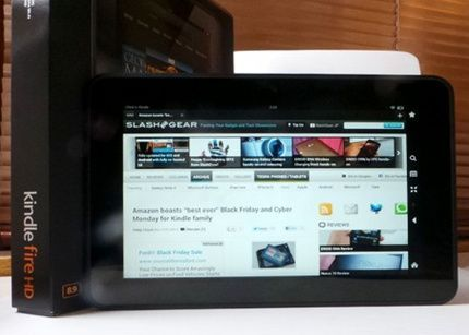 Amazon-Kindle-HD