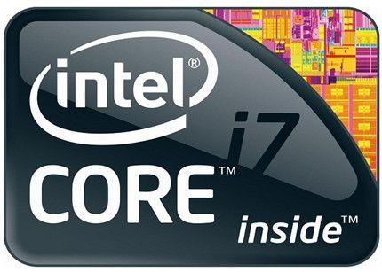 Core-i7-ivy-bridge