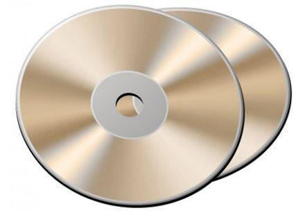 DiscoOptico-300GB