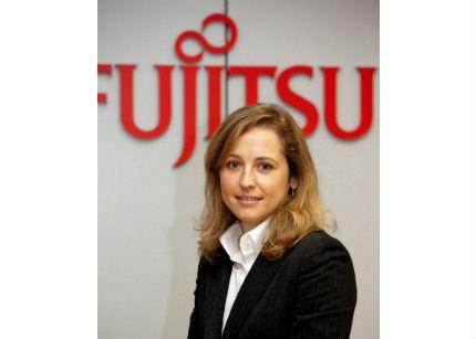 Fujitsu_Susana_Oti