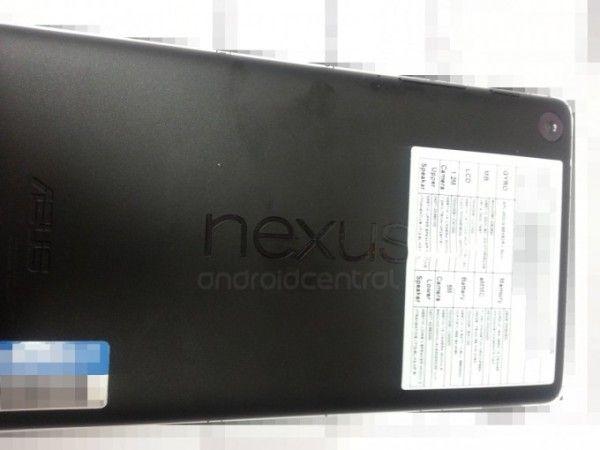 GoogleNexus7-2