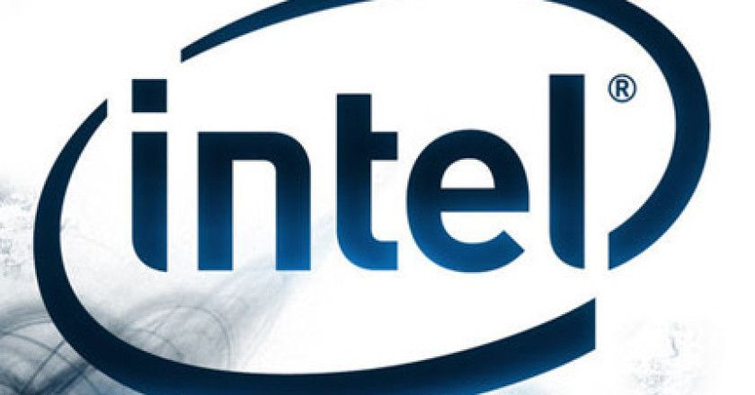 Intel Broadwell 14 nm, en desarrollo