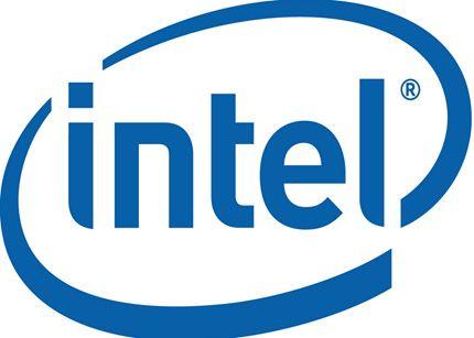 Intel-Skylake