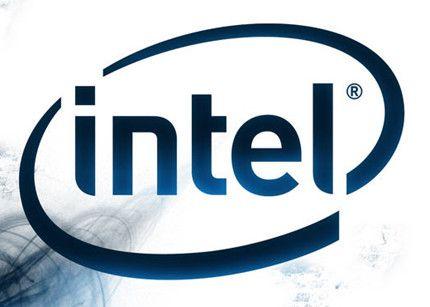 Intel-ordenador