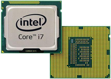 Intel Ivy Bridge-E, avance de precios