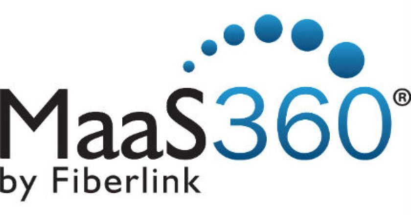 MaaS360_Fiberlink