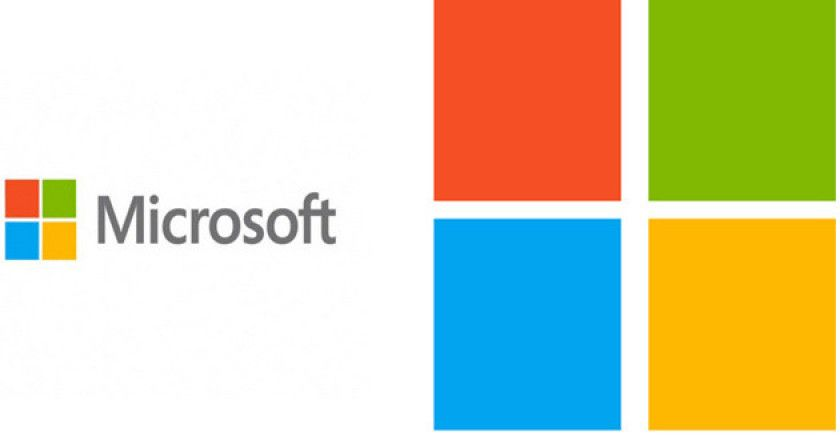 Microsoft_One