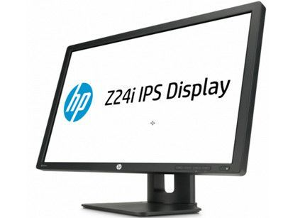 Monitores-HP-serie-Z