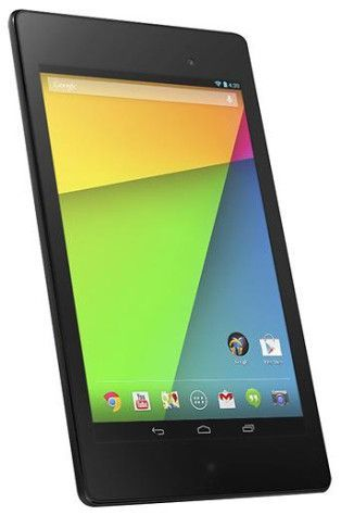 Nexus7-canal-2