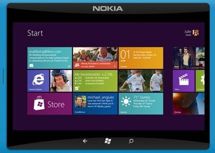Nokia-Tablet-WP8