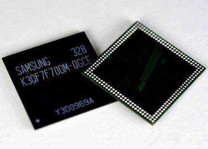 Samsung-3GB