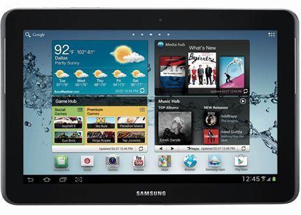 Samsung-Tablet-10-12-pulgadas