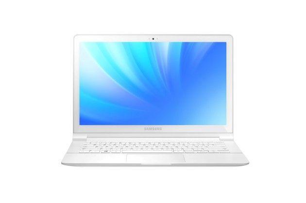 SamsungATIVBook9Lite-2