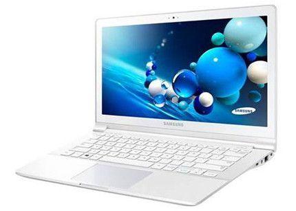 SamsungATIVBook9Lite