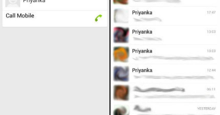 Whatsapp_virus_Priyanka