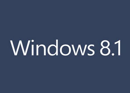 Windows.8.1