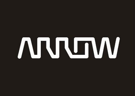 arrow_logo