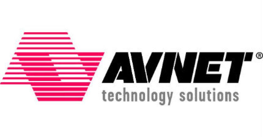 avnet_tecnologia_colt