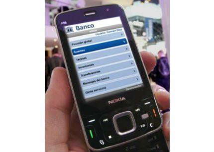banco_pago_movil