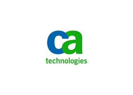 catechnologies_logo