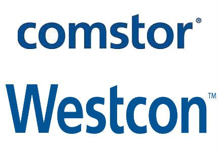comstor_westcon