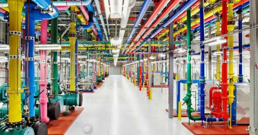 google_centro_datos