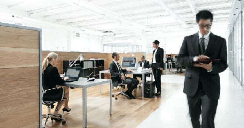 innovacion_corporativa