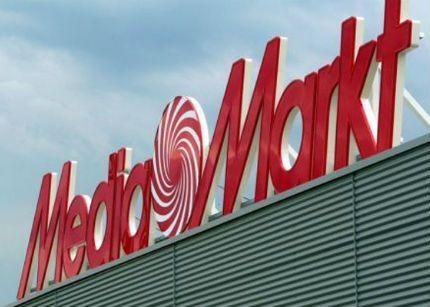 mediamarkt_tienda