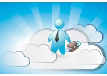 microsoft_de_cloud