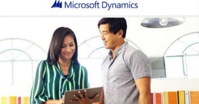 microsoft_dynamics_2013