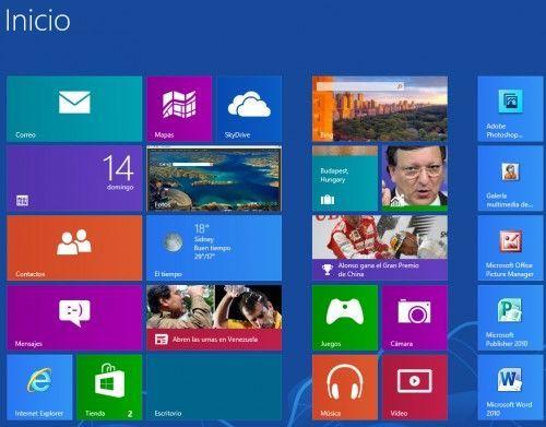 microsoft_windows_81