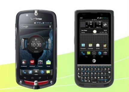 nec_smartphones