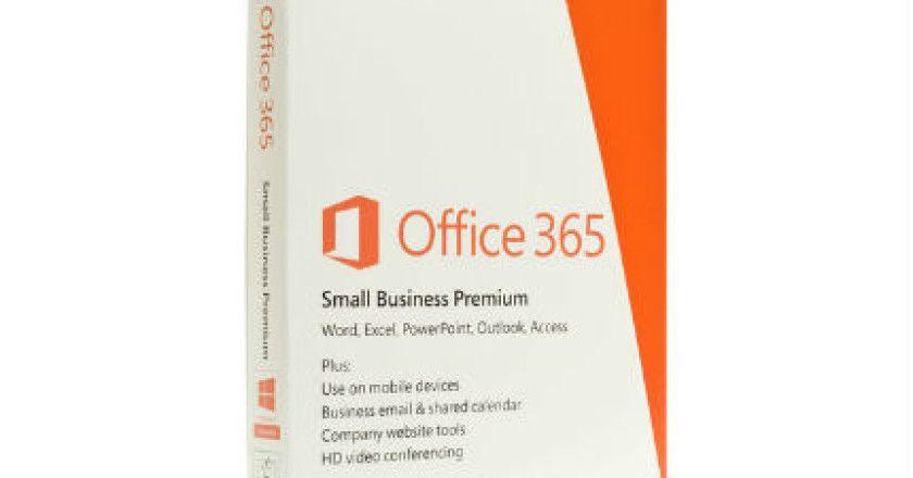 office_365_empresa